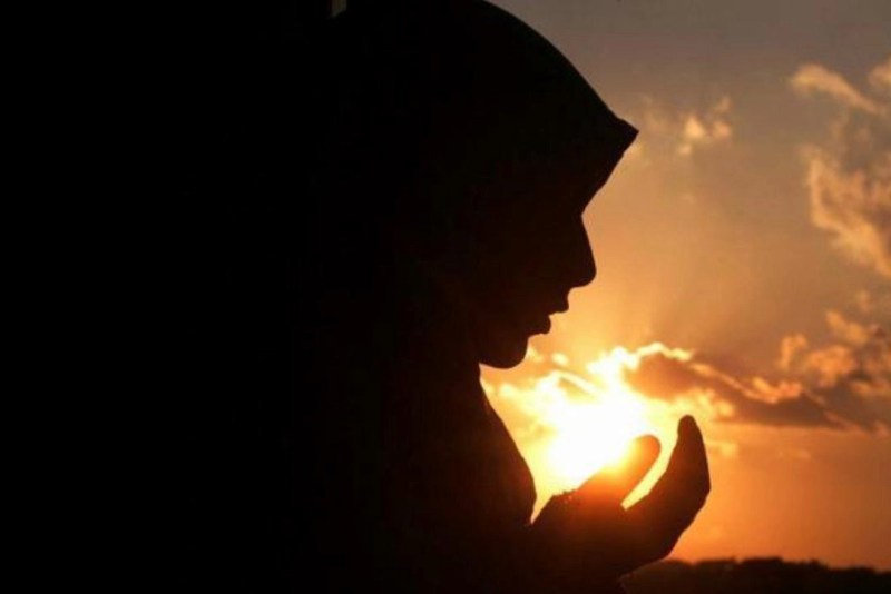 Womanhood Status Reform in Islam  A Historical Perspective