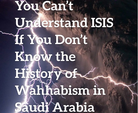 Understanding the Origins and Doctrine of ISIS  By The Millennium Report