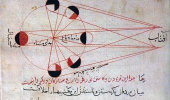 Lunar_eclipse_al-Biruni-1