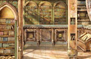abbasid_house (1)